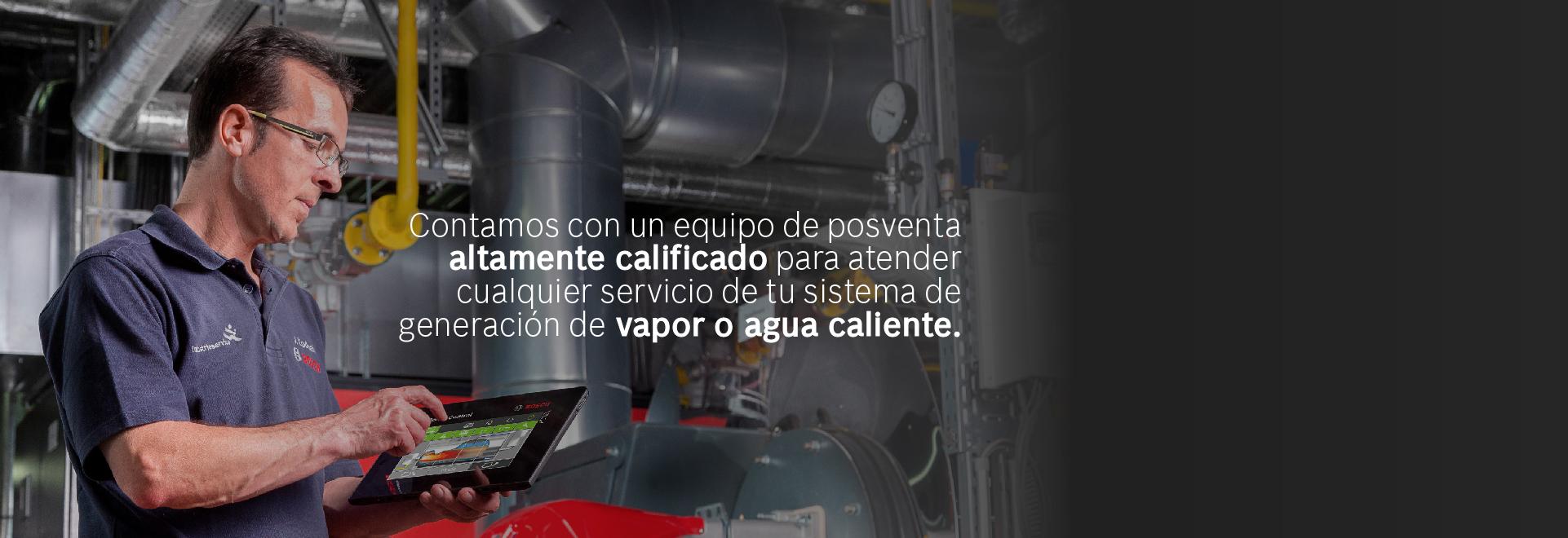 banners pagina calderas V1-02